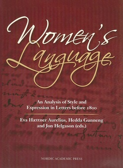 Women's Language
